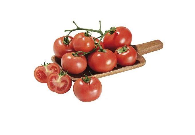 tomate Lidl