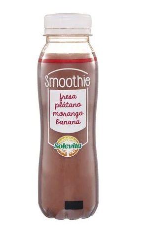 Lidl smoothie
