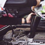 Cinco consejos para poner a punto tu coche antes de las vacaciones de verano