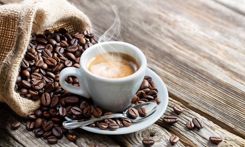 Curiosidades del café que quizás no conocías