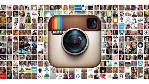 El éxito de Instagram