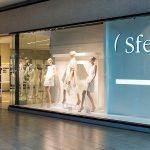 El short básico de Sfera por 9,99 euros y otros chollos en sus tiendas