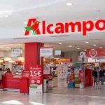 Llenar tu carro nunca fue tan barato: ofertas 'locas' de Alcampo en junio