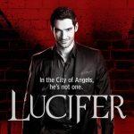 Lucifer: razones por las que no deberías empezar a ver la serie