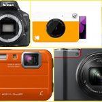 Panasonic, Nikon y Kodak: las mejores cámaras de fotos de Amazon Prime Day para inmortalizar tus recuerdos de verano
