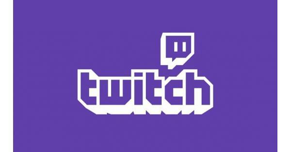 Qué es Twitch