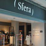 La camiseta de bordados de Sfera y otras que están de moda