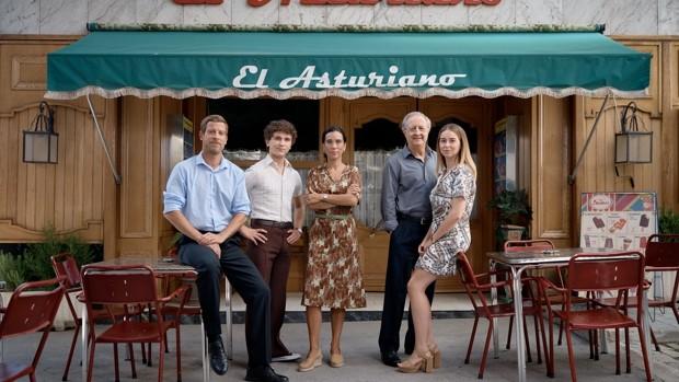 amar-es-para-siempre-el-asturiano