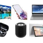 Amazon Prime Day: los ofertones en tecnología que no puedes dejar escapar