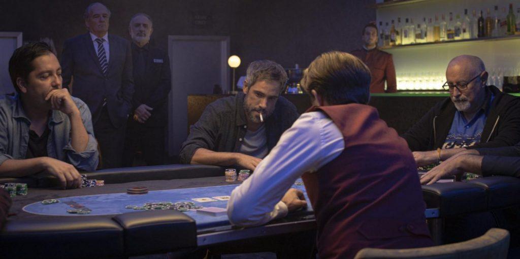 casino-ana-tramel