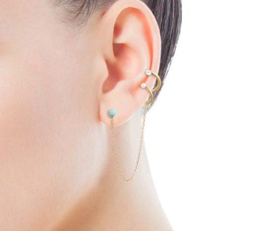 earcuff tous
