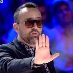 Got Talent: los motivos del programa para despedir a Risto Mejide