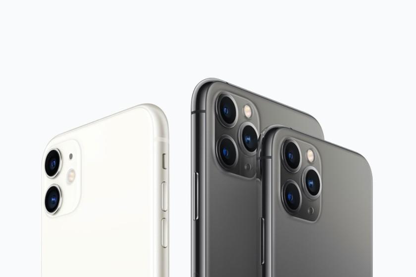 Compatibilidad con otros Iphone