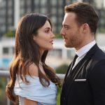 Love is in the air: las protagonistas que han renunciado a la Temporada 2