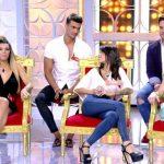 El motivo por el que 'MYHYV' no volverá nunca a Mediaset