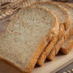 Pan de molde: estos son los mejores del supermercado según la OCU