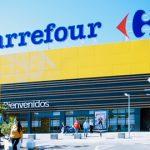 Carrefour: aires acondicionados y ventiladores en oferta para no pasar calor