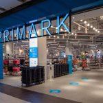Las cosas de Primark que todo el mundo compra antes del verano