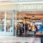 Stradivarius: el top pañuelo por 10 euros y otras prendas modernas
