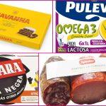 ¡A rellenar la despensa!: Estos son los 10 ofertones del día en el supermercado de Amazon