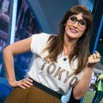 Zapeando: ¿Qué ha hecho Ana Morgade tras largarse del programa?