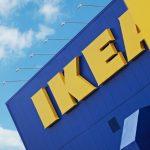 La silla plegable de Ikea por 7 euros que puedes llevar donde quieras