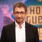 El Hormiguero: el presentador que podría robarle el puesto a Pablo Motos