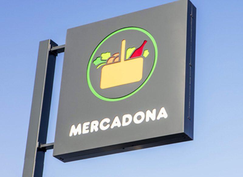 PRODUCTOS PREMIADOS DE MERCADONA
