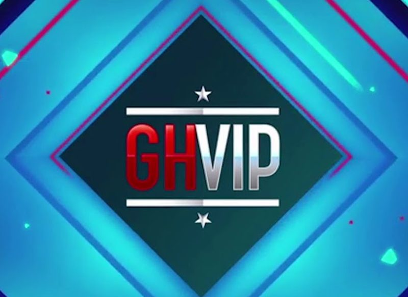 TELECINCO POSPONE EL LANZAMIENTO DE GH VIP 8