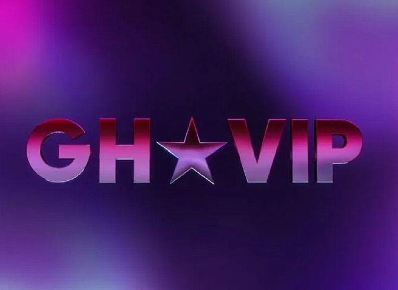 GH VIP, UN FORMATO DE ÉXITO