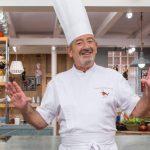 La receta de Arguiñano más vista de la historia en Youtube