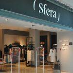 La pulsera 'low cost' de Sfera por 3,45 euros que parece de oro macizo