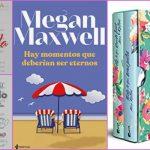 Amazon: los 10 libros más recomendados para este verano