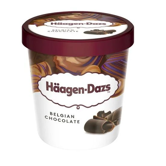 helado Lidl