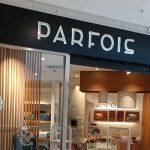 El nuevo bolso bandolera de Parfois por 12,99 euros que quieren todas