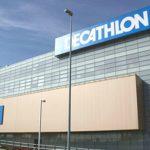 El producto de Decathlon por 9,99 euros para ir cómodo en todos tus viajes