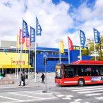 Ikea vende por 15 euros el producto que usarás en tus viajes relámpago