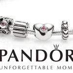 Pandora: las joyas favoritas de la semana que te van a conquistar
