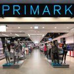 Los pendientes de 'plata' de tres euros y otros chollos de Primark