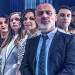 Estoy Vivo: la razón por la que TVE sí emitirá una Temporada 5