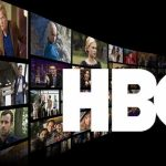 HBO: esto es lo mejor que estrena la plataforma en el mes de agosto