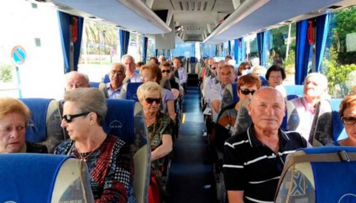 imserso-viaje-bus