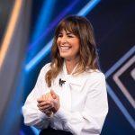 Nuria Roca lo quiere todo: la presentadora ficha por esta famosa serie