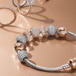 Pandora: la pulsera en plata de ley más barata que puedes comprar