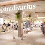 Stradivarius tiene el body más fresco y atrevido por 5,99 euros