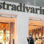 Stradivarius estrena colección de sandalias y ninguna pasa de 26 euros