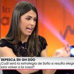 Viva la vida: ¿Por qué despidieron a Sofía Suescun?
