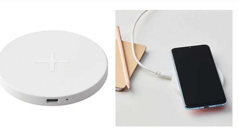 Ikea: el accesorio para tu móvil