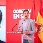 Moncloa da Madrid por perdido y se abstiene de dar su apoyo a Lobato
