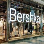 Esta camiseta de Bershka parece de las caras y solo cuesta 2,99 euros